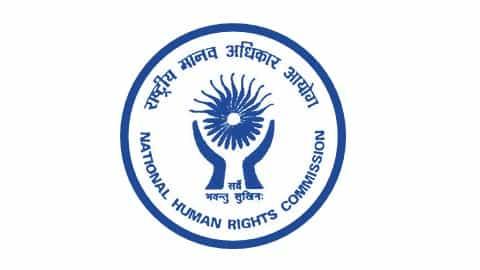 राष्ट्रीय मानवाधिकार आयोग की सही समझ
