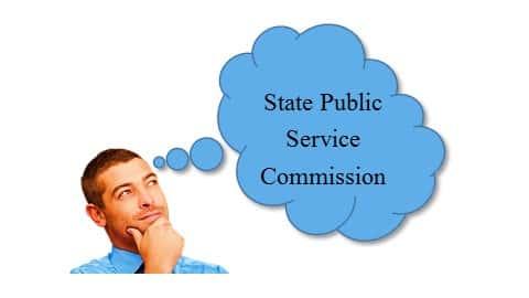 राज्य लोक सेवा आयोग की सही समझ #PCS